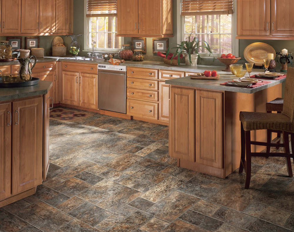 Vinyl linoleum cheap vinyl floor tiles dailygadgetfo Gallery